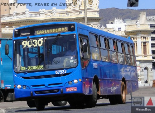 Caio Apache S21 sc, Mercedes-Benz OF-1418
